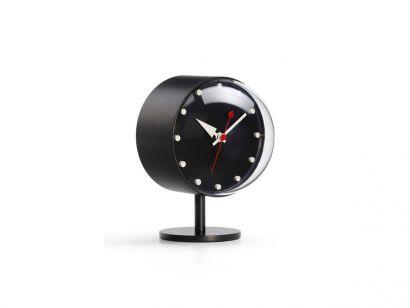 Vitra Night Clock Desk Clock