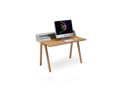 PS04 Secretary Desk