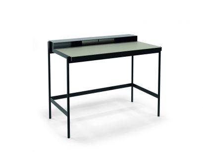 PS20 Secretary Desk