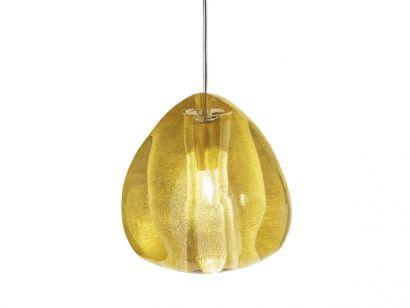 Mizu 1S Lampe de Suspension