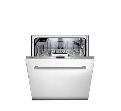 DF481 162 Dishwasher