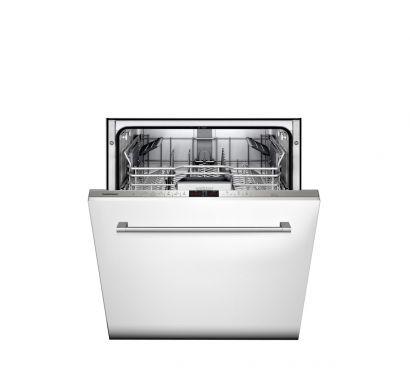 DF260 165 Dishwasher