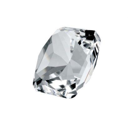 Diamant Carré