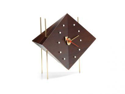 Diamond Horloges de Table