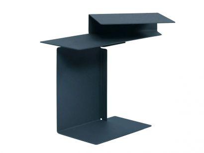 Diana E Side Table