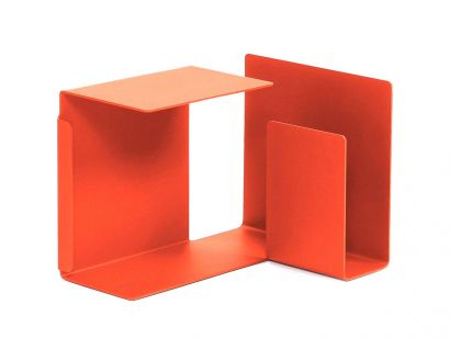 Diana C Side Table