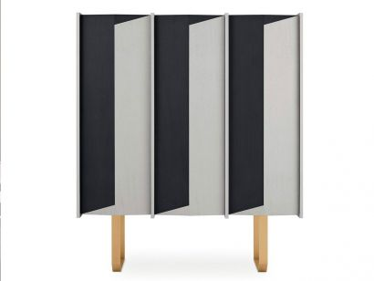 Gallotti & Radice - Diedro Sideboard