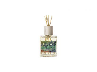 Diffuser Van Gogh Irises 500 ml