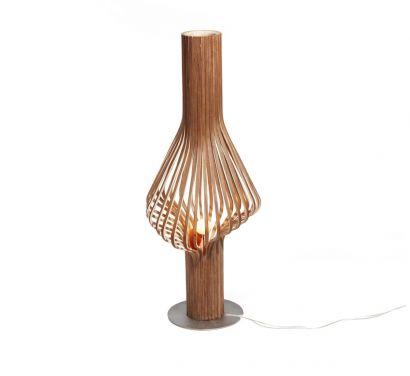 Diva Lampe sur pied
