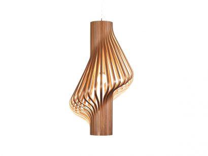 Diva Suspension Lamp