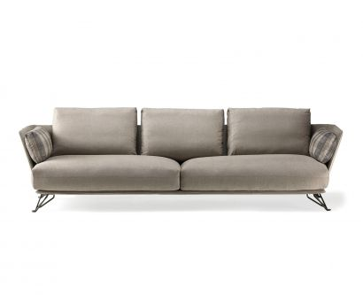 Morrison Sofa Collection