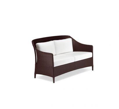 Summerland Outdoor Sofa