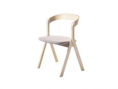 Diverge Chair