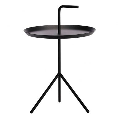 Don't Leave Me DLM XL Coffee Table