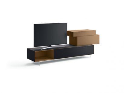 Domino IN.3  22N  Tv Units