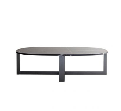 Domino Next Table Basse
