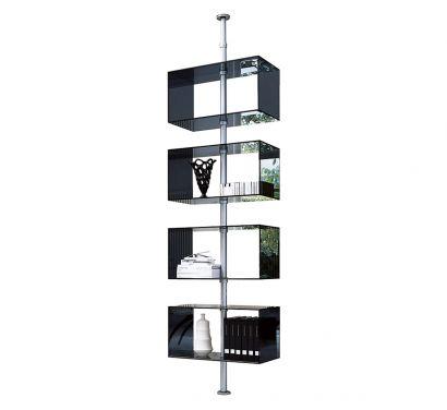 Domino Sistema Componibile a Soffitto