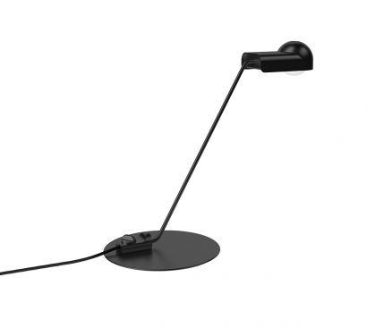 Domo Lampe de Table