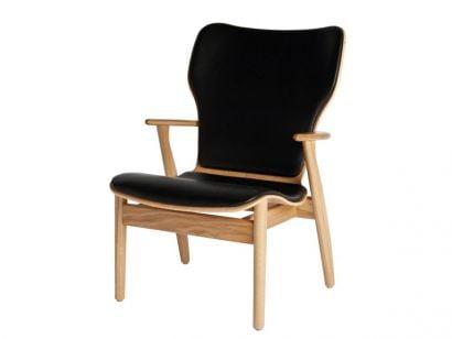 Domus Lounge Chair