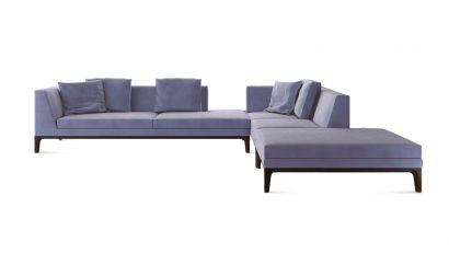 D.G. Don Giovanni  Sofa Collection