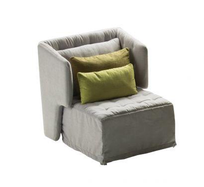 Dorsey Armchair Bed