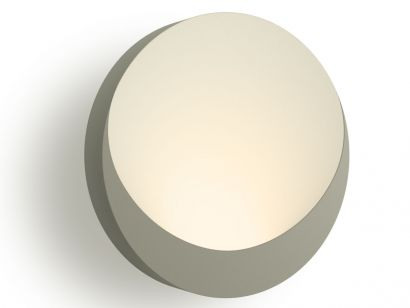 Dots 4665 Wall/Ceiling Lamp Vibia