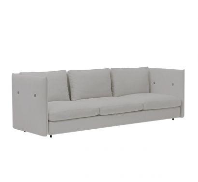 Double 001 Sofa