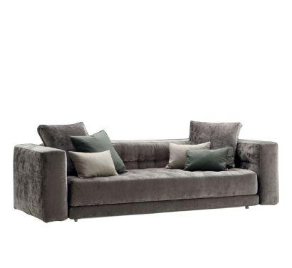 Doze - Sofa