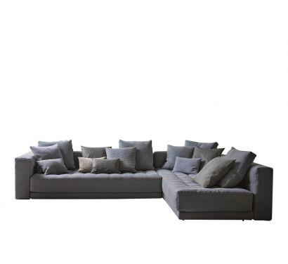 Doze - Sofa Composition