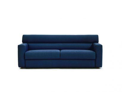 Campeggi Dream - Small Three Seater Sofa-Bed 23359.3