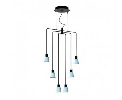 Drip S/06 Suspension Lamp