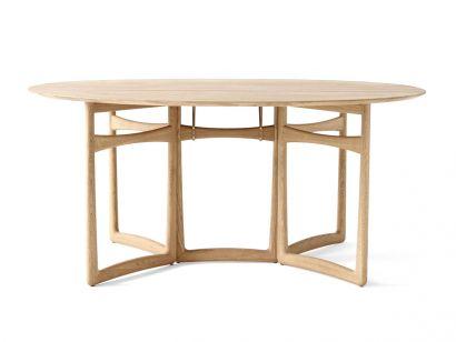 Drop Leaf HM6 Table Repas