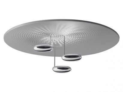 Droplet LED Ceiling Lamp