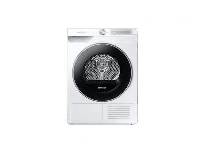 Ai Control Hygiene Dry DV90T6240LH - Heat Pump Dryer 9 kg