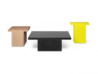 DT02 Tore Coffee Table