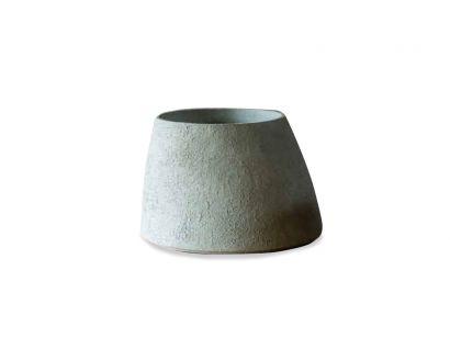 DT 50 Vaso