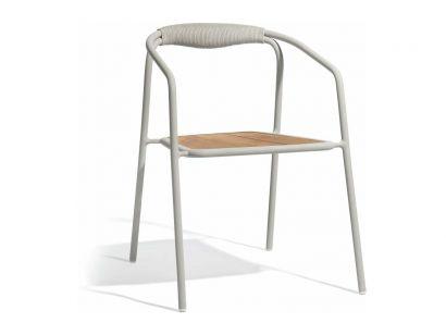 duo chair ch39 manutti
