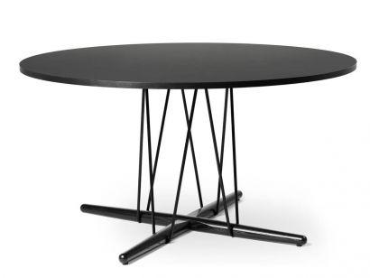E020 Embrace Table