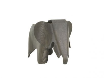 Eames Elephant Plywood - 75th Anniversary Edition