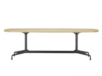 Eames Segmented Tables Dining