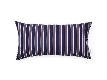 Eclat Cushion