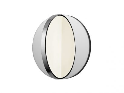 Eclipse Surface Wall Lamp