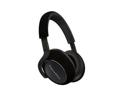 PX7 Circumaural Headphone - Bowers&Wilkins - Mohd