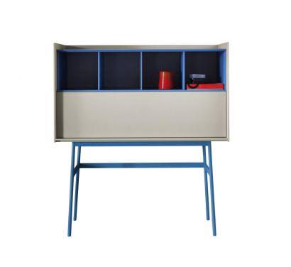 Edge Scrittoio/Cabinet