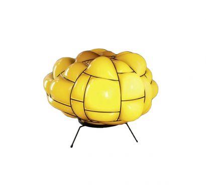 Egg Lampe de table