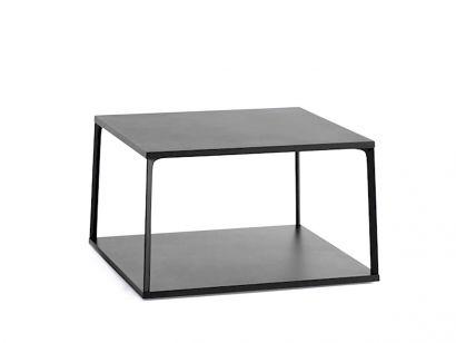 Eiffel Low Table