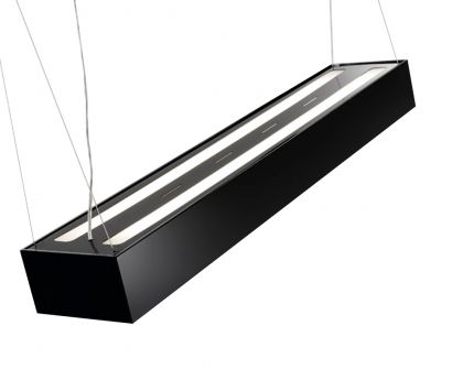 Elea S/95 Suspension Lamp