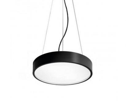 Elea S/55 Suspension Lamp