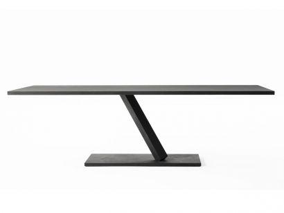 Element Rectangular Table