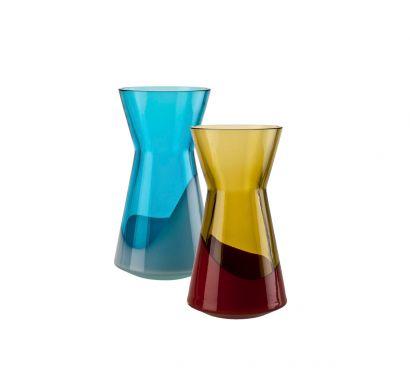 Elettra Vases